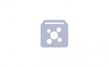 Registerbox