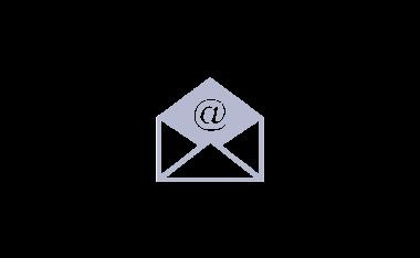 E-Mail und mehr