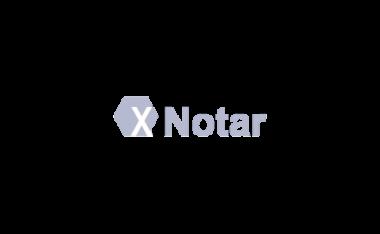 XNotar Software